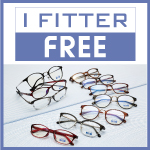 I FITTER FREE